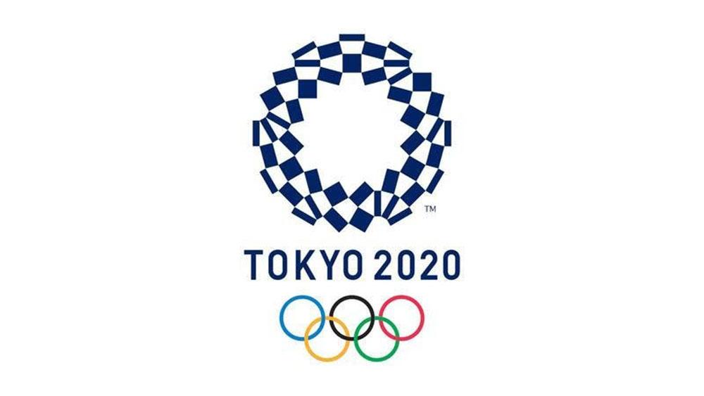 OLYMPIC KARATE: THE LOWDOWN ON TOKYO 2020