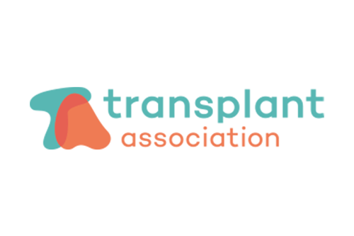 FINAL FUNDRAISING TOTAL OF £1,091 ANNOUNCED FOR TRANSPLANT ASSOCIATION