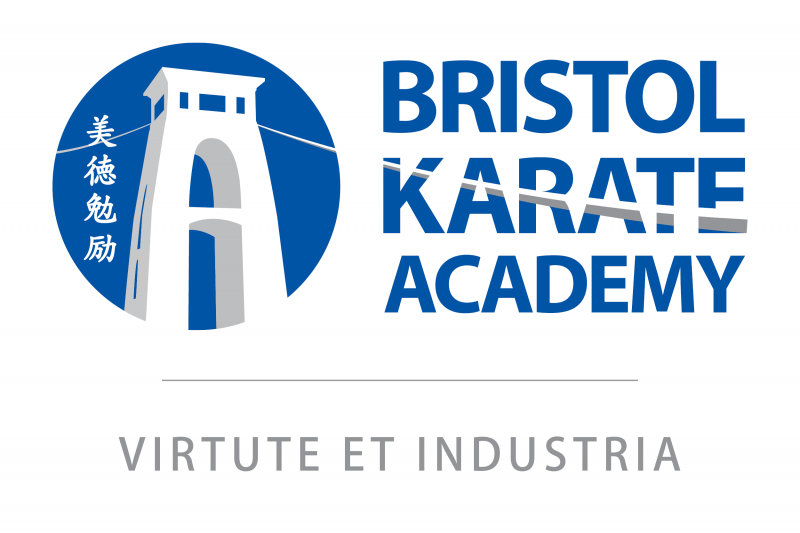BRISTOL KARATE ACADEMY LAUNCHES!